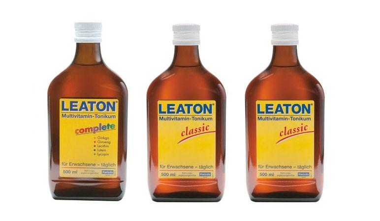 leaton_neu