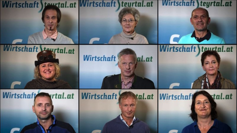 www.wirst.at