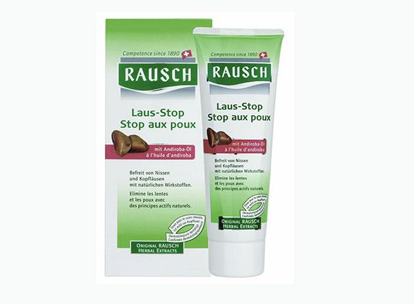 rausch_laus
